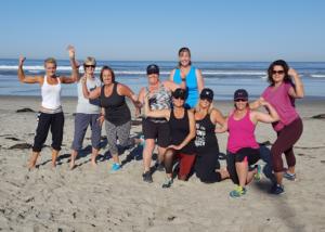 women's-retreat-2017